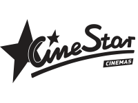 Cinestar cinema